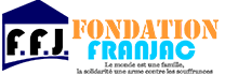 Fondation Franjac Logo